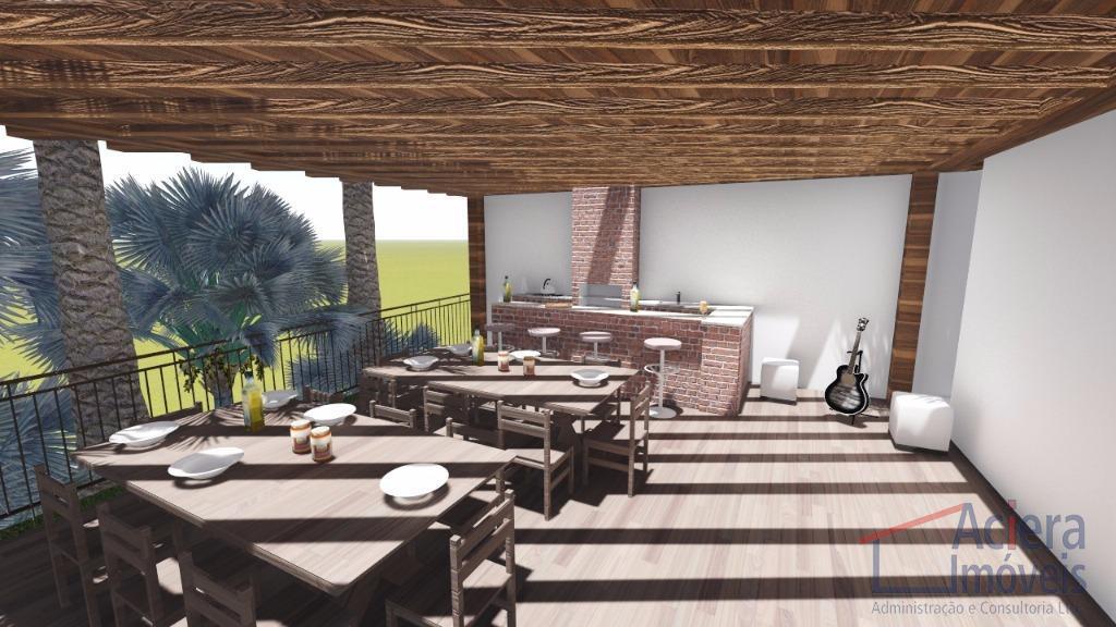Residencial Villagio Alvarelhos