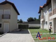 Granja Viana -  Casas dentro de Condomínio muito charmosa e com segurança!!