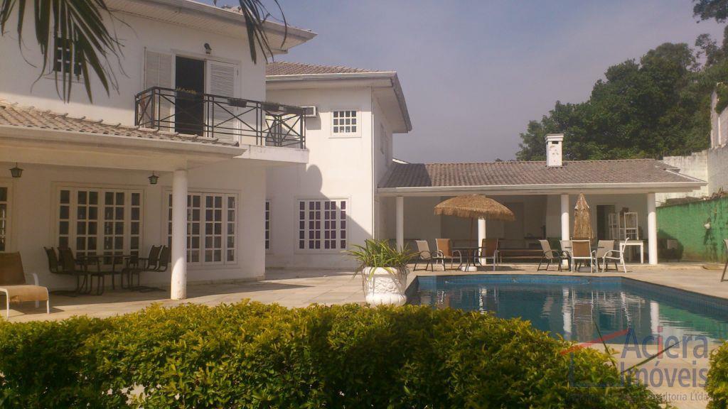 Oportunidade! Ótima casa para venda no condomínio Palos Verdes – Valor abaixo da avaliação.