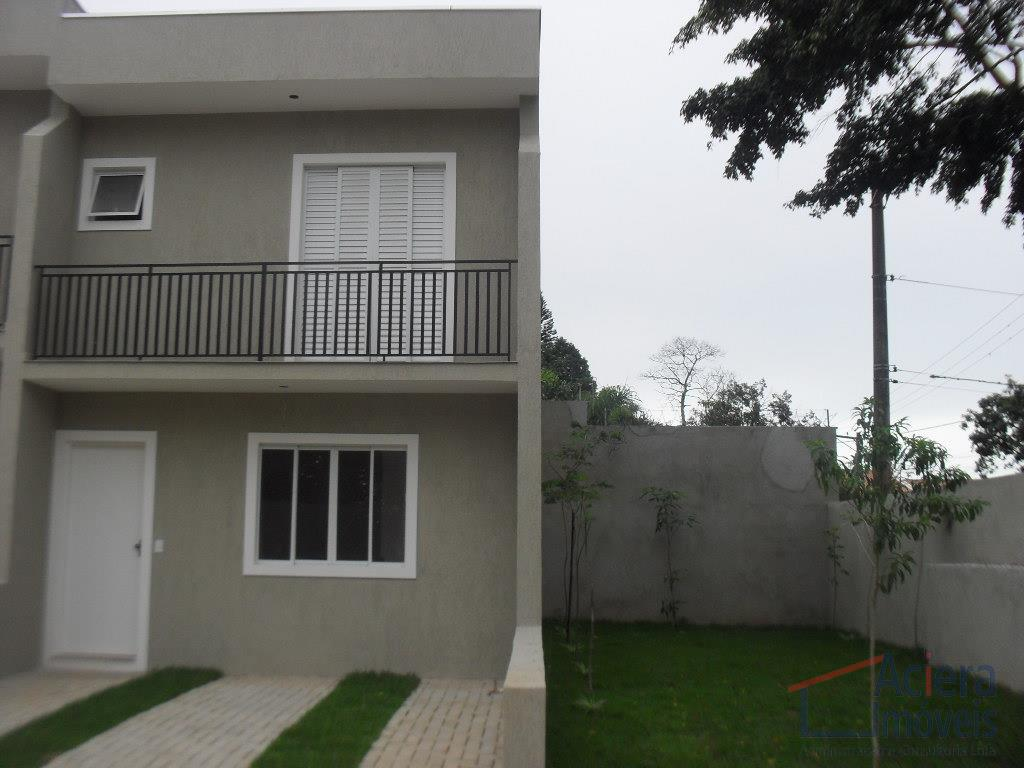 Granja Viana- Venha se encantar e se apaixonar por esta casa aconchegante!!