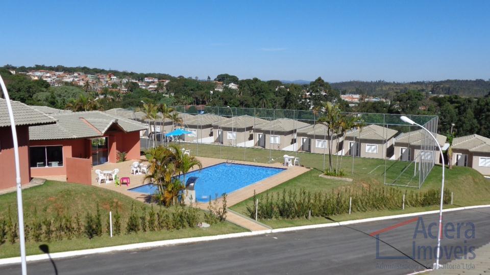Residencial Oásis- Condomínio novo com lazer completo!!