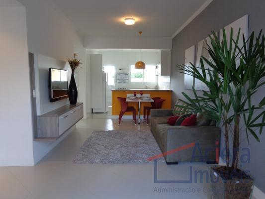 Residencial Oásis-  Casa nova em condomínio com lazer completo!!