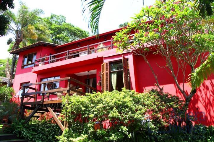 Vila Santo Antonio- Linda, charmosa e completa!