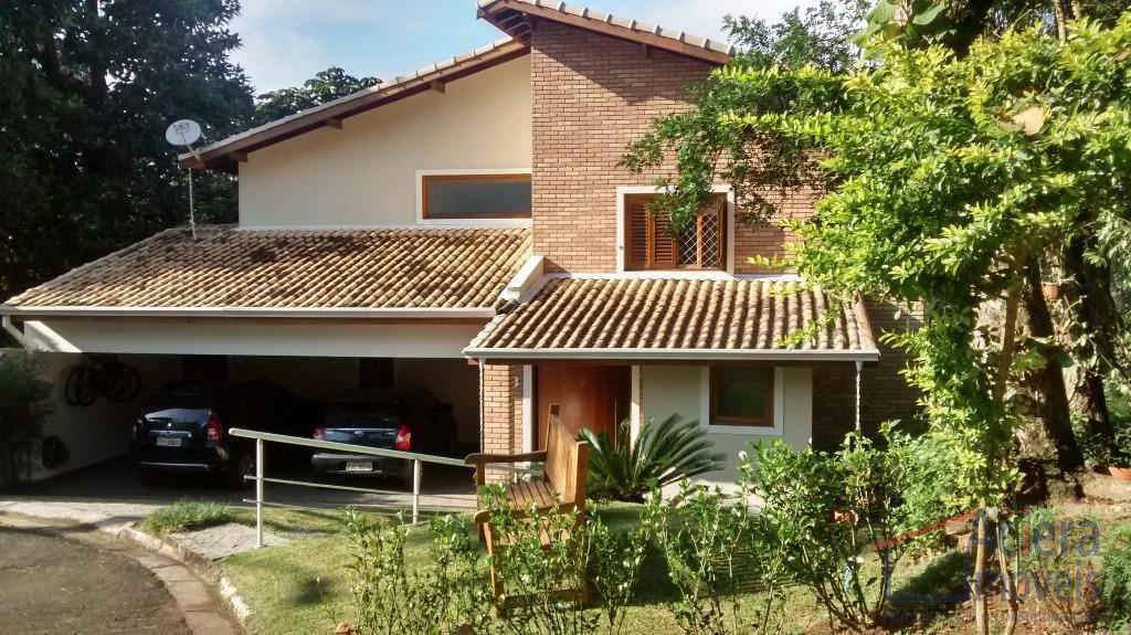Aldeia da Fazendinha-Casa acolhedora, com muito conforto e beleza !!