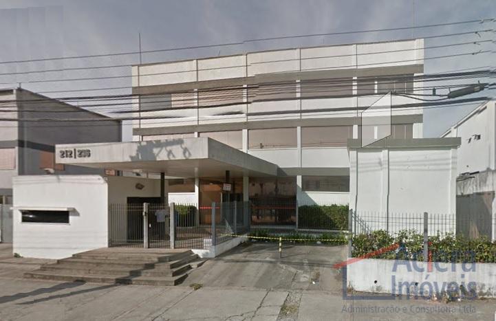 Granja Viana- Excelente galpão, em ótima localização, no km 28 da Raposo Tavares!