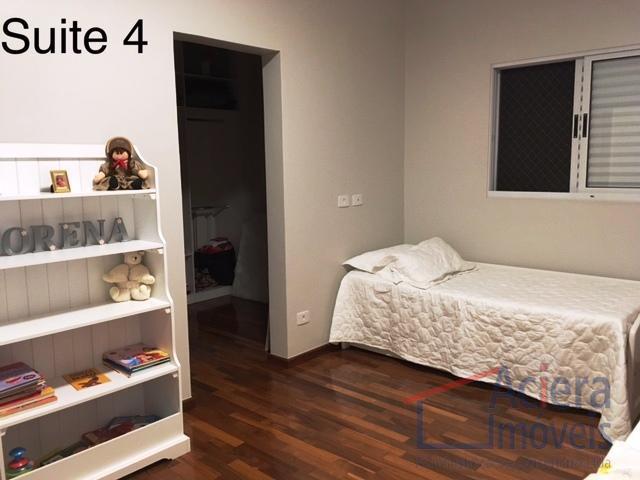 bem localizada no condomínio, com amplo living, iluminação natural, integração total entre os ambientes. portas que...