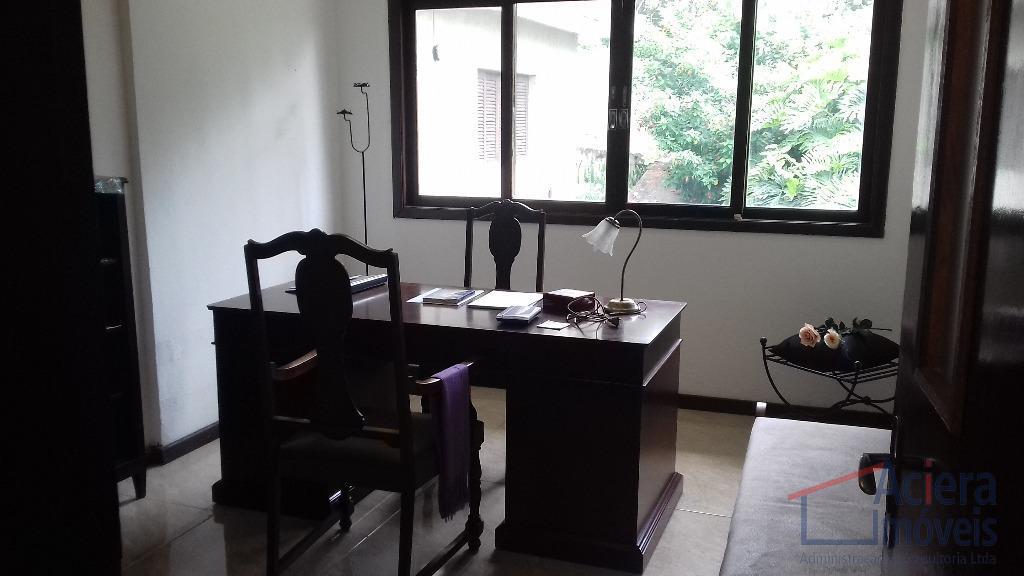 imóvel ideal para: sede de empresa, escola, clínica medica com consultórios, centro de estética, e instituições...