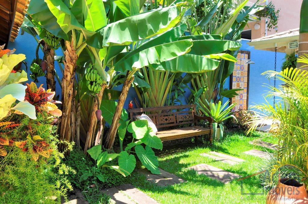 ótimo imóvel com localização privilegiada, em condomínio pequeno e com muita privacidade. jardins da fazendinha. fácil...