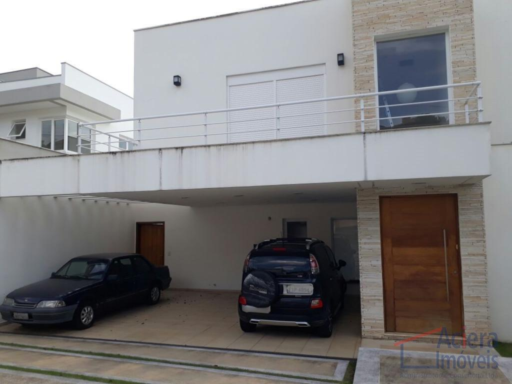 Casa residencial à venda, Golf Park, Carapicuíba.
