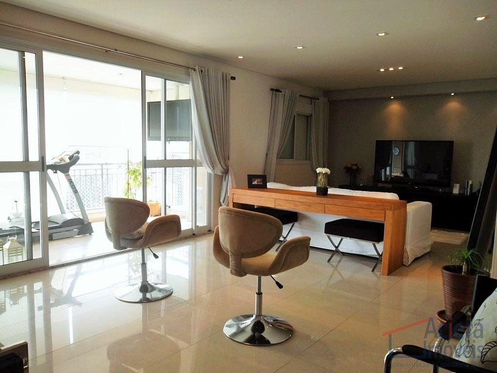 Oportunidade! Abaixou para vender, Excelente apartamento no Morumbi, de R$ 1.600.000,00 para R$1.300.000,00.