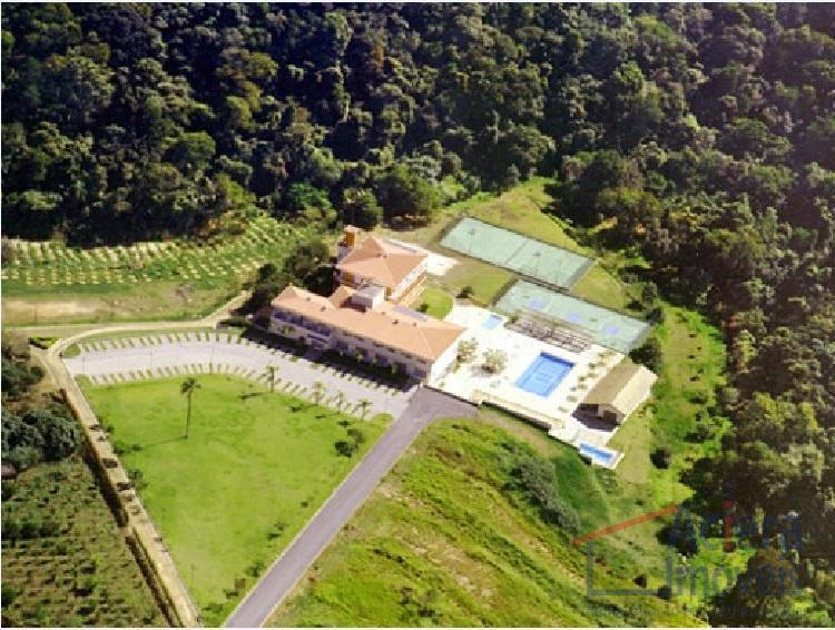 Oportunidade! Ótimo hotel para venda, localizado em Itu, São Paulo.