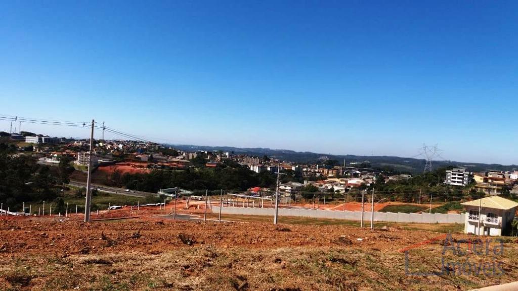 Terra Nobre Granja Viana – Bairro planejado com lotes comerciais a partir de 250m² com acesso direto da Rod. Raposo Tavares.