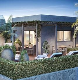 muito conforto. casas individuas que privilegiam o espaço e criam um ambiente incrívelelisa 565 última unidade....