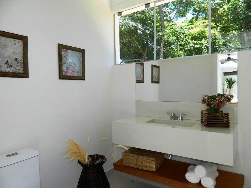 casa vendida condominio fazenda vila realterreno: 3.000 m2área construída: 600 m2tipo do imóvel: casaquartos: 5 suítesdetalhes:...