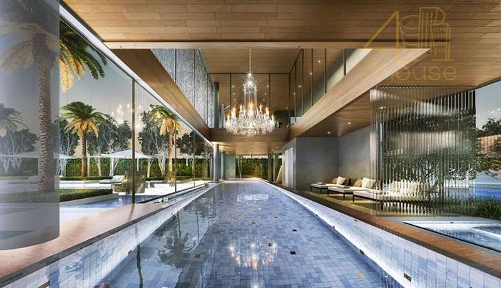 luxo e elegância em um só lugar. o edifício one sixty, que será lançado no dia...