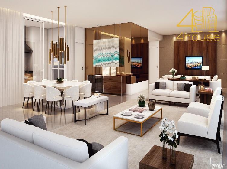 mn15 ibirapuera, apartamento de luxo próximo do parque rua manoel da nóbregaconclusão 2019exclusivo é ser único....