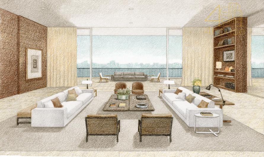 única unidade disponível. 1680 m2 sendo aproximadamente 830 m2 de área interna e 830 m2 de...