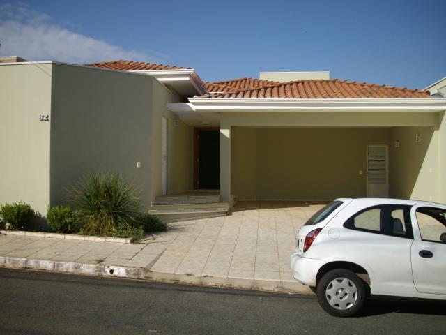 Casa residencial à venda, Jardim Terras de Santa Elisa, Limeira - CA0002.