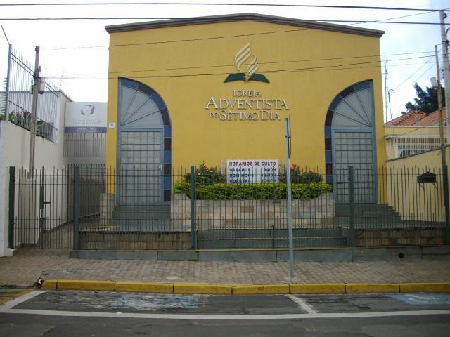 Barracão comercial à venda, Vila Cidade Jardim, Limeira.