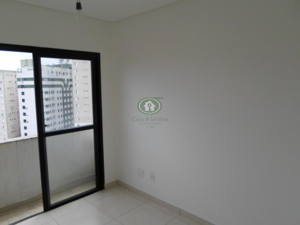 Cobertura em Santos 3 quartos , suíte, ótimo preço
