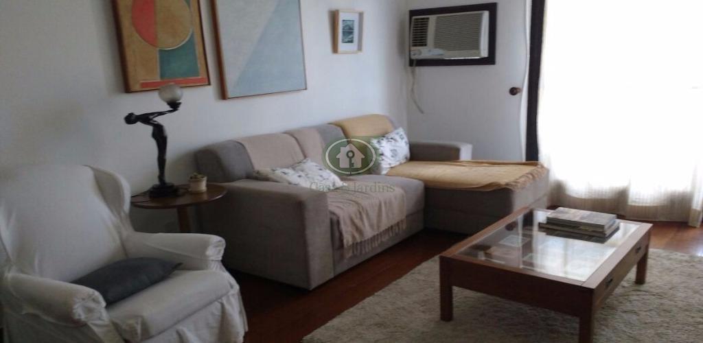 Apto 3 dormitorios (suite) c/ 4 dormitorio opcional. Fte c/ Terraço - Boqueirão