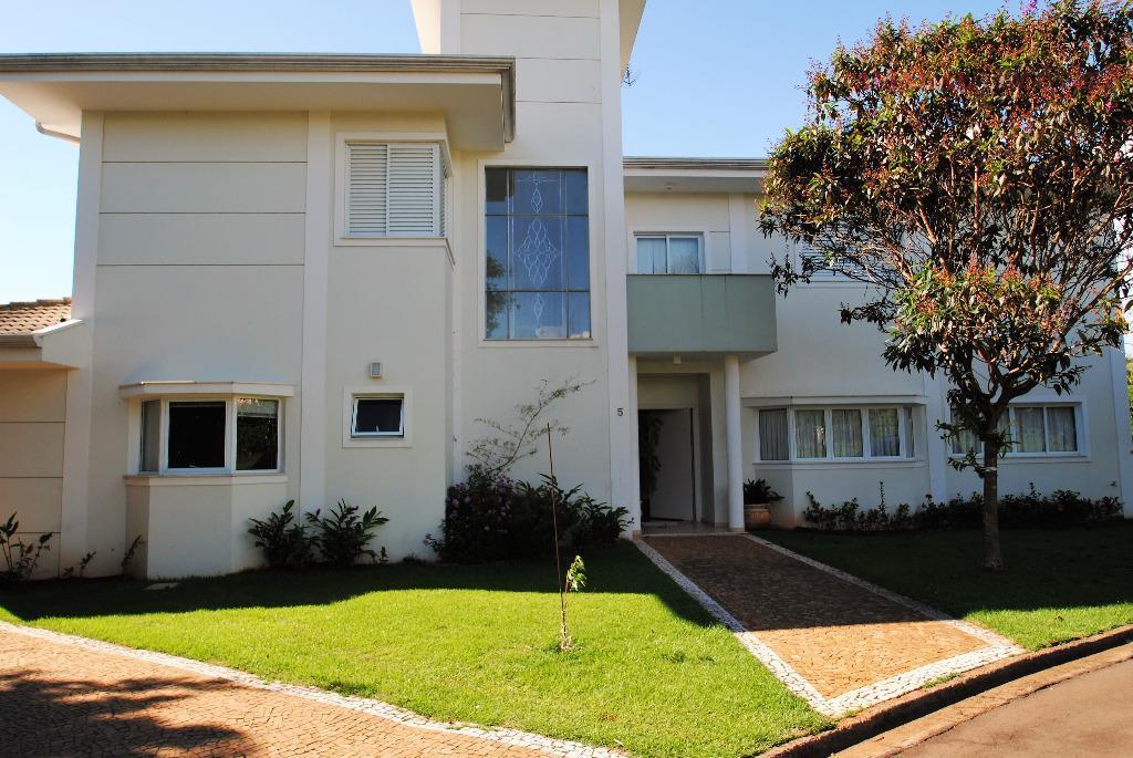 Casa residencial para venda e locação, Chácara Santa Margarida, Campinas.