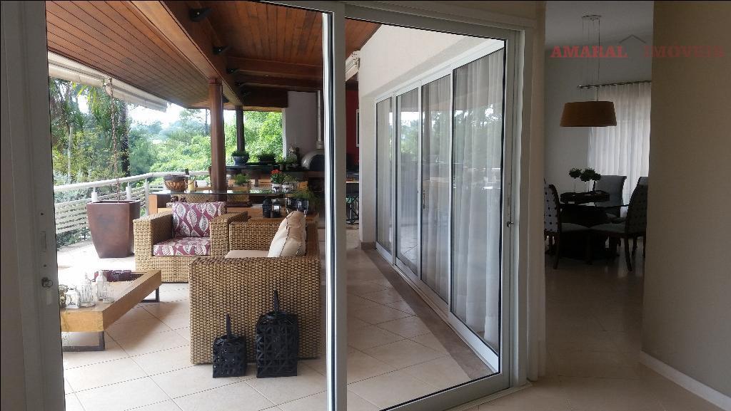 Casa residencial para venda e locação, Vila Hollândia, Campinas.