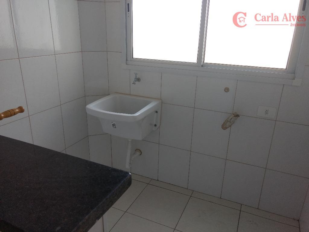 apartamento top no bairro ocian de 3 dormitórios, sendo 2 suítes, sala, cozinha, área de serviço,...