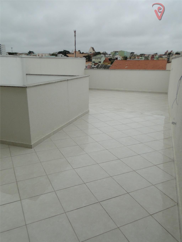 21b693e0213d3 2 dormitórios sendo 1 suíte, 1 vaga, 94 m² au, ultima cobertura disponível