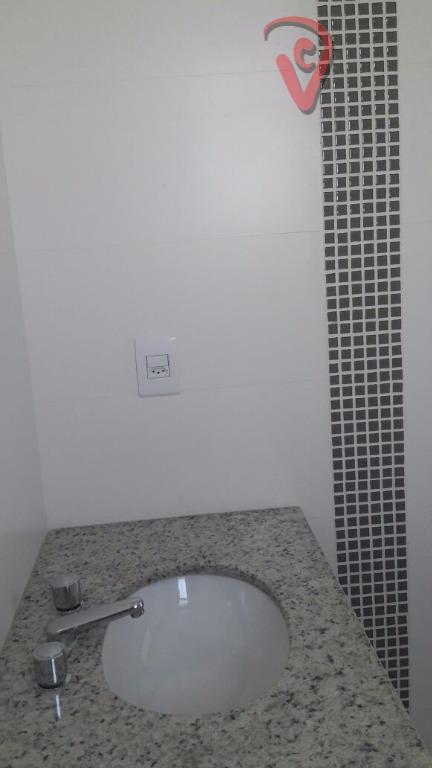 nova, living para 04 ambientes com sacada gourmet ampla, 04 suítes, espaço para jacuzzi ou piscina...