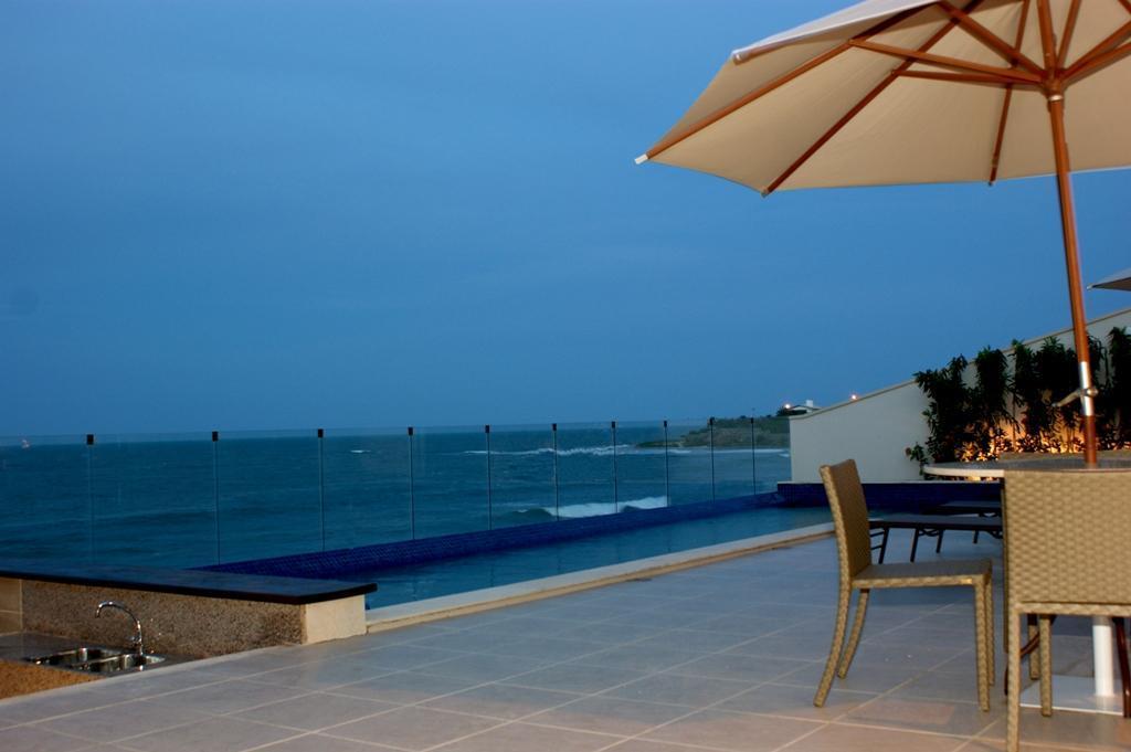 Casa à venda     Praia do Iguape     Aquiraz (CE)  -