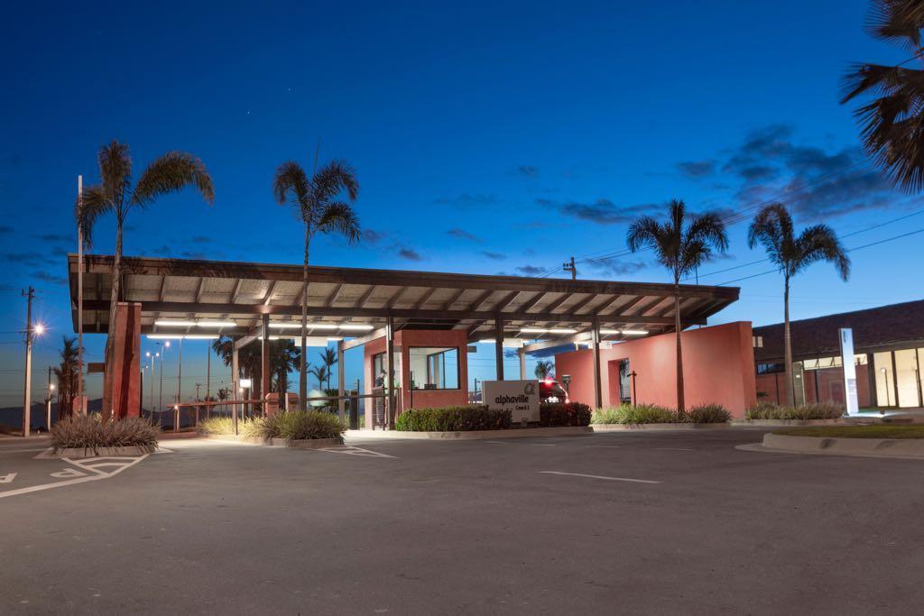 Lote à venda   Cidade Alpha Ceará   Alpha Residencial 2   Bairro Tamatanduba   Eusébio (CE) -