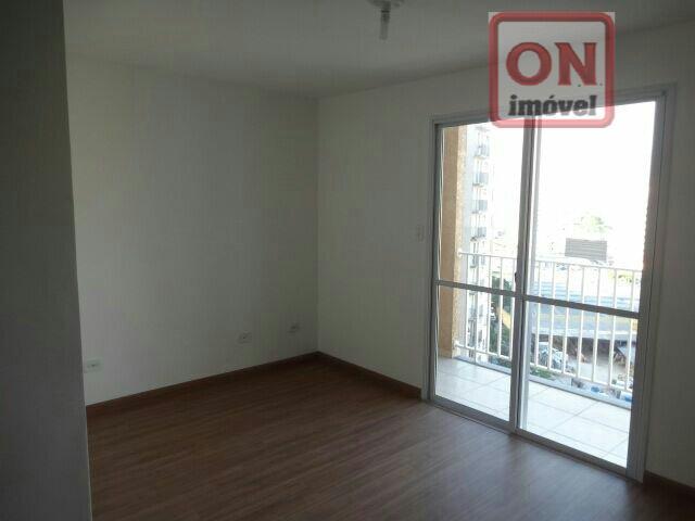 Apartamento 3 dormitórios - Diadema divisa com são Bernardo