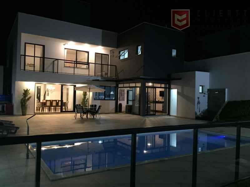 Casa residencial à venda, Aeroporto, Juiz de Fora.