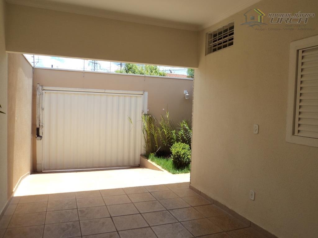 Casa Residencial à venda, Bairro inválido, Cidade inexistente - CA0198.