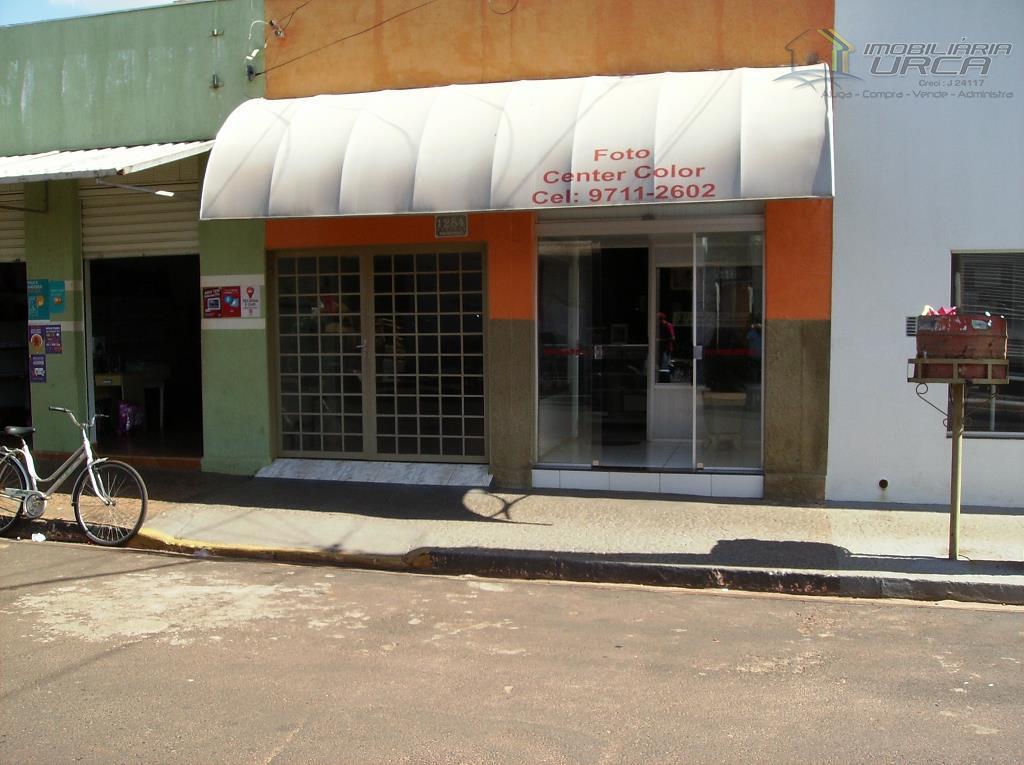 Casa Residencial à venda, Bairro inválido, Cidade inexistente - CA0239.