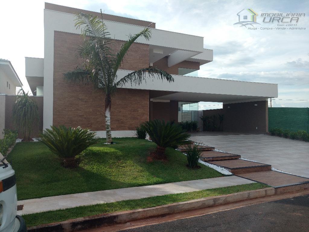 Casa residencial à venda, Pinheiros, São José do Rio Preto.