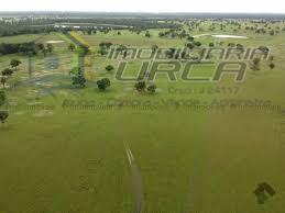 Fazenda rural à venda, Zona Rural, Rio Verde.