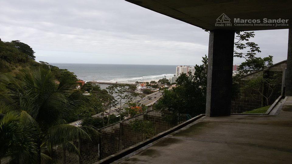 marcos sander imóveis advogado imobiliário e consultor imobiliário desde 1981 tels, : 21 - 99812.7318 e...
