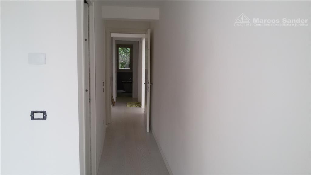 marcos sander imóveis advogado imobiliário e consultor imobiliáriodesde 1981 tels, : 21 - 99812.7318 e 21...