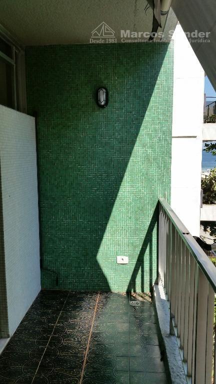 marcos sander advogado imobiliário consultor imobiliário sander imóveiscredibilidade e bons negóciosdesde 1981tels. : (21) 99812.7318 (21)...