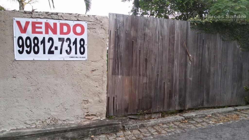 marcos sander advogado imobiliárioconsultor imobiláriosander imóveiscredibilidade e bons negócios desde 1981 tels, : 55 - 21...