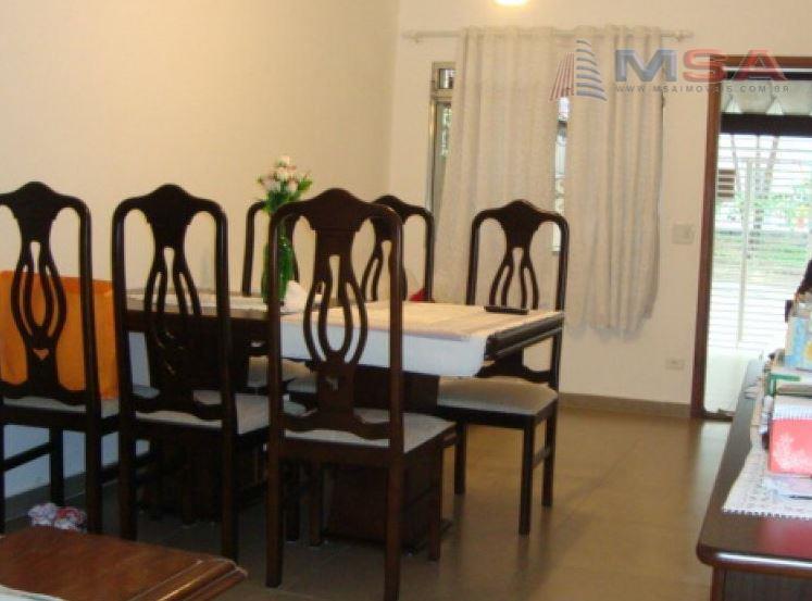 Casa de 2 dormitórios em Lapa, São Paulo - SP