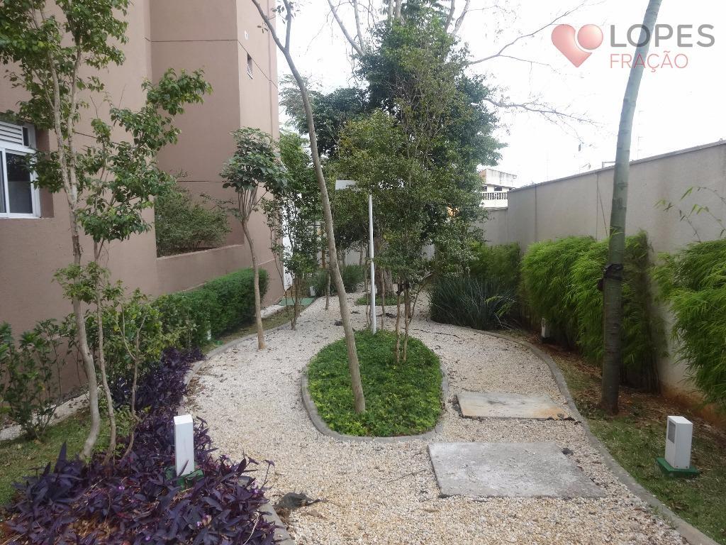 apartamento mobiliado à venda na vila formosa, acabamento de primeira qualidade, living para dois ambientes, lindo...