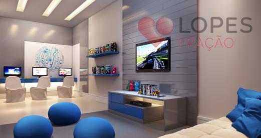 apartamento para venda no brás, com localização interessante para quem trabalha no centro ou prefere a...