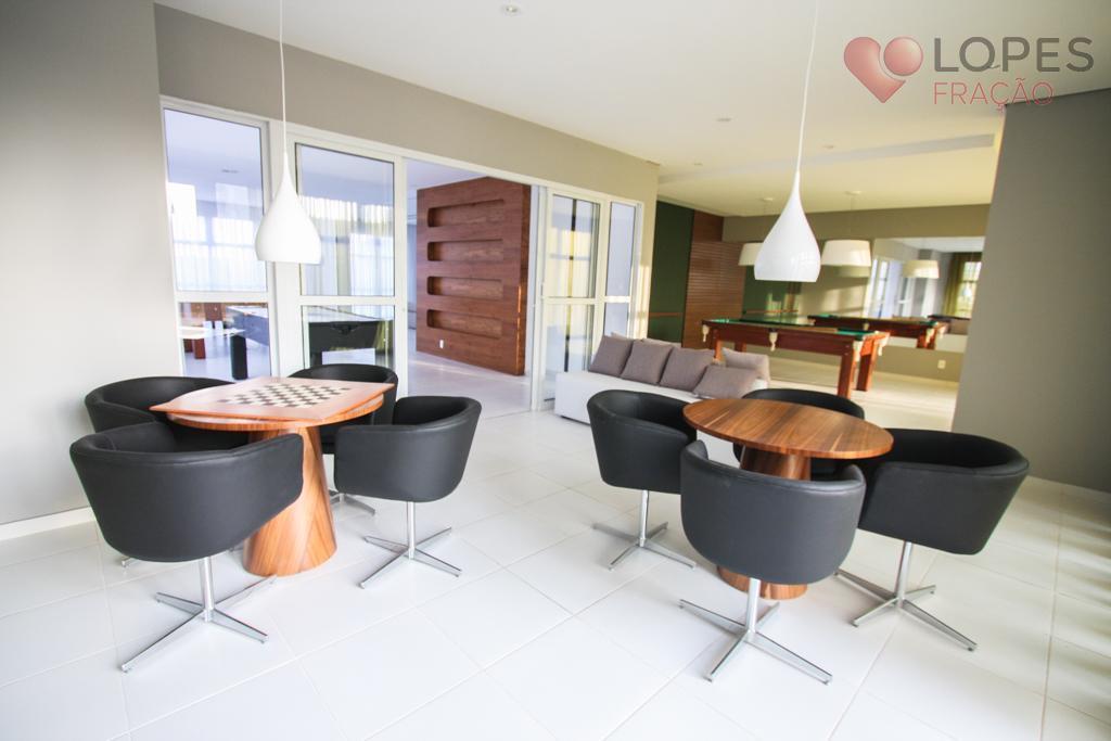 Apartamento para venda no Brás, pronto para morar, 03 dormitórios, 01 suíte