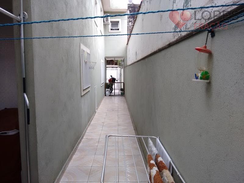 excelente sobrado de rua próximo metrô penha ,3 dormitórios, sendo 1 suíte com sacada em piso...
