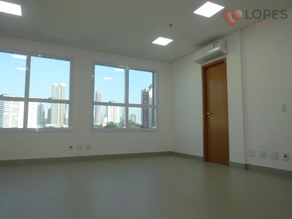 Sala comercial à venda, Vila Gomes Cardim, São Paulo - SA0008.