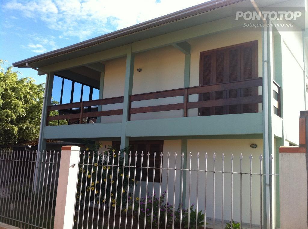 Casa à venda em Zimbros, Bombinhas