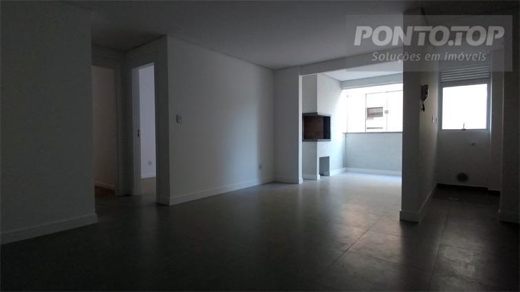 Apartamento à venda por R$ 340.800 - Vila Nova - Blumenau/SC